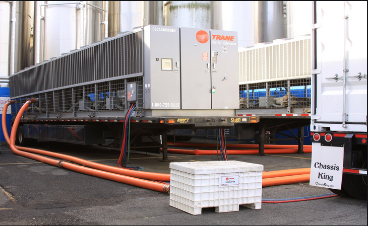 Nationwide thermodynamic electric boiler for the best steam efficiency