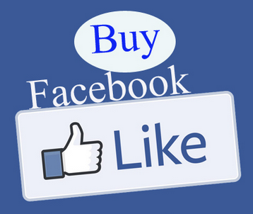 Reasons To Buy Real Facebook Likes
