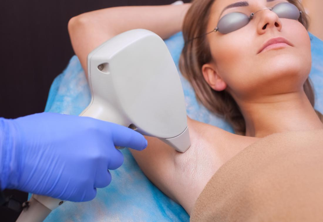 Hormone Therapy In Med Spa Boca Raton