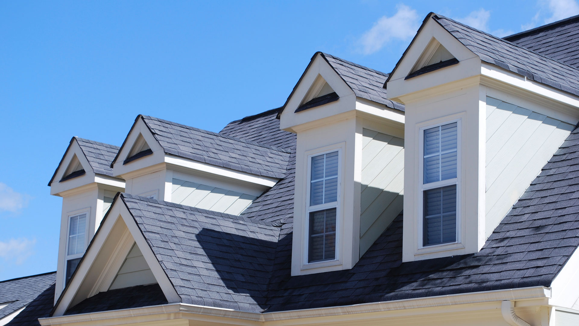 Roofing Ideas In Toronto