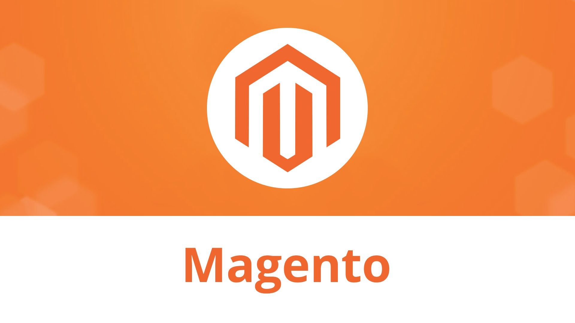 Know What You Must Know About Magento 2 Development Services