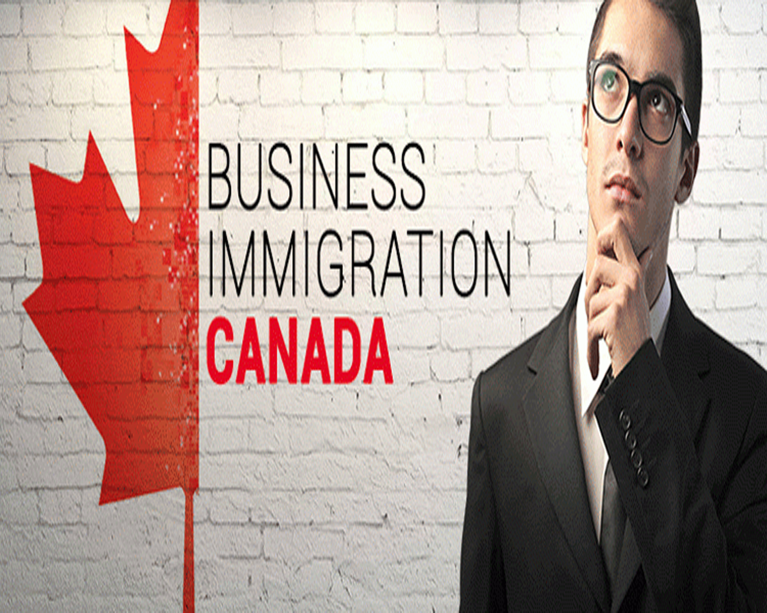 3 Things To Check Before Hiring Immigration Lawyer!