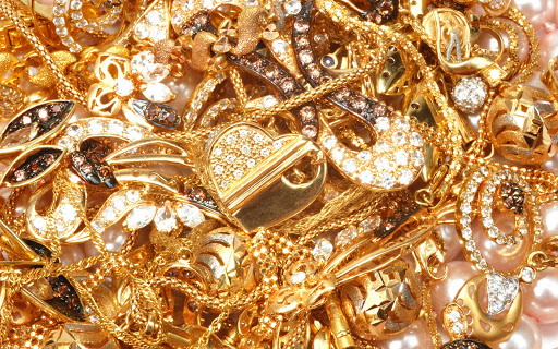 Tips For Buying Gold Online