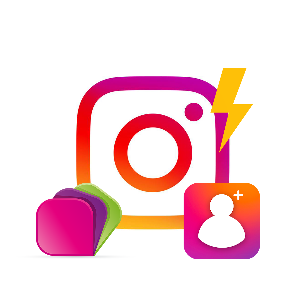 Do you know the basic ways to make money from Instagram?