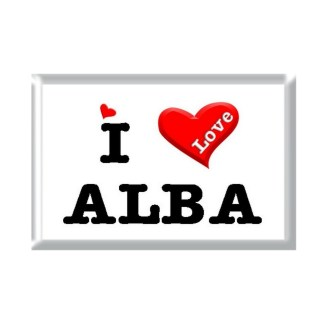 Apply for a Reina alba (퀸알바) job right now