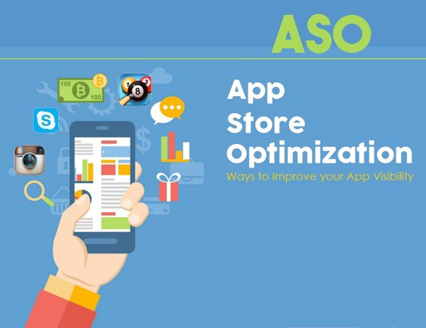 An Ultimate Guide For You To Know About Aso Tools