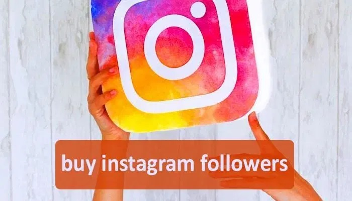Understand the ways to utilize your business Instagram account