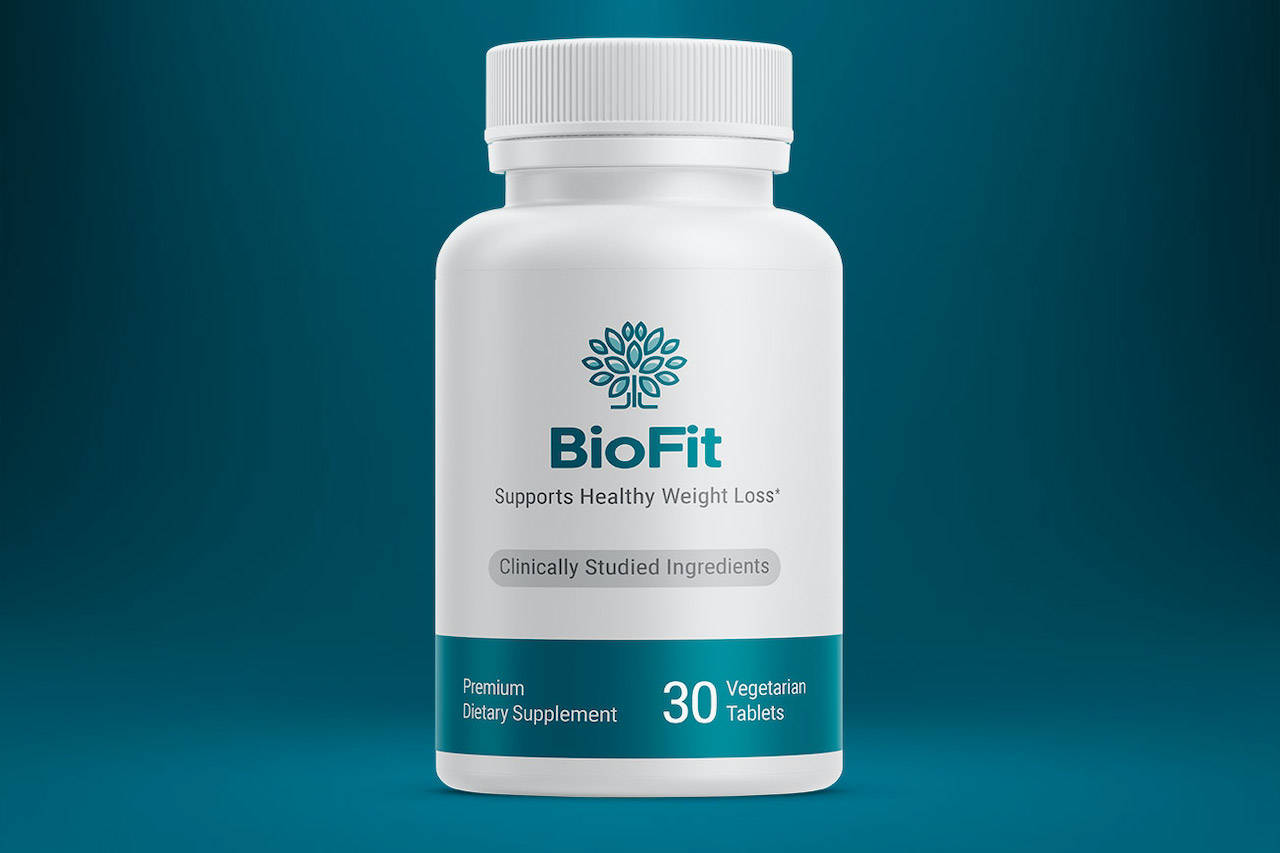 This Is A Must Read Before You Invest In Any Weight Loss Supplement Online