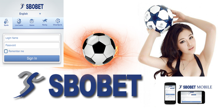 What You Need To Know About Playing Sbobet