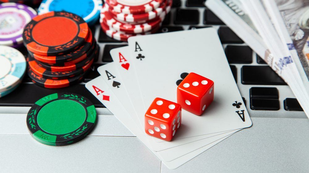 Playing at  ufabet  is the best way to earn extra money easily
