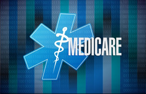 Medicare Advantage Plans Texas: A Way protecting Senior Citizens Health