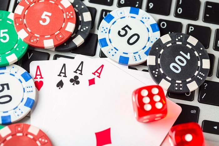 If you Would like the Conventional Card game, the experts have the Very Best For youpersonally