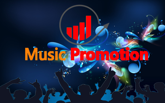 5 Key Music Promotion Guidelines