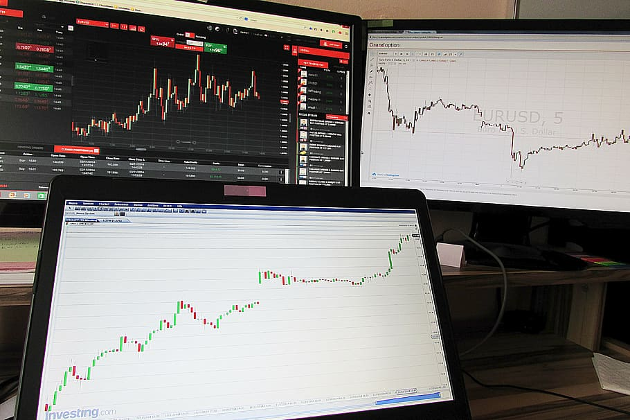 What is the rationale for investing in stocks?