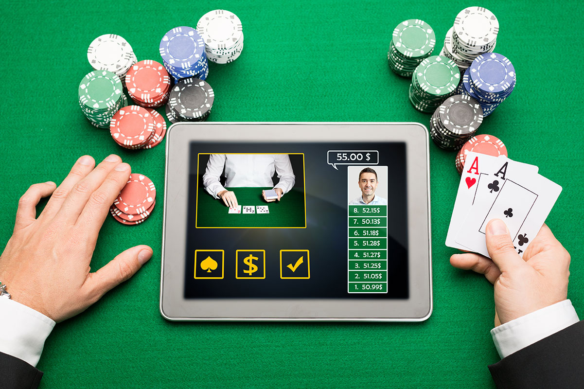 Why You Need The Expert Betting Site To Land Your Big Pay Day