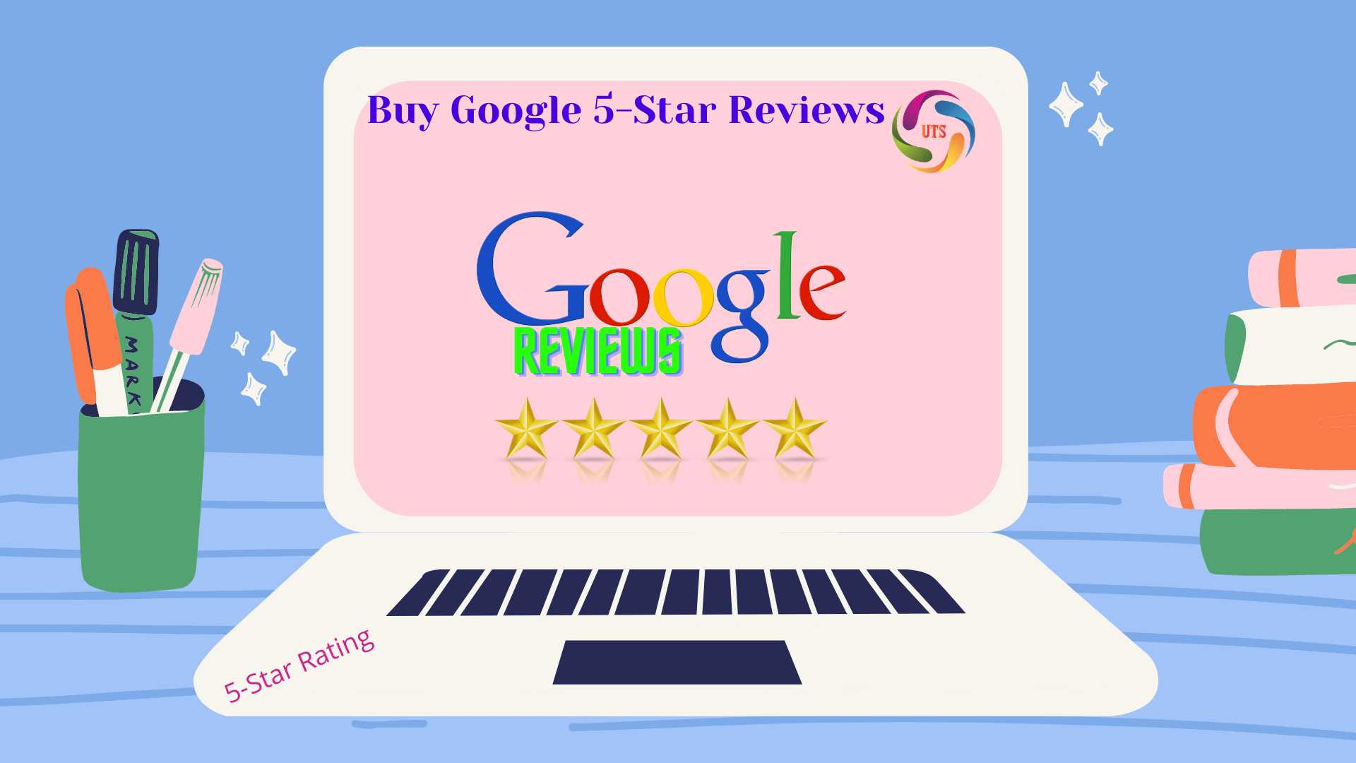 Want To Take Down The Bad Reviews? Try Buy Reviews Offers!