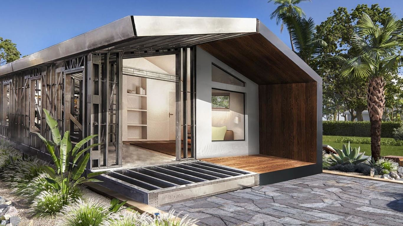 Reasons to Purchase a Miami Home Immediately