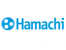 Find a specialized website for you to download the excellent hamachi software