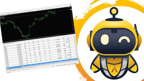 What are the requirements to open an auto gold trading account?
