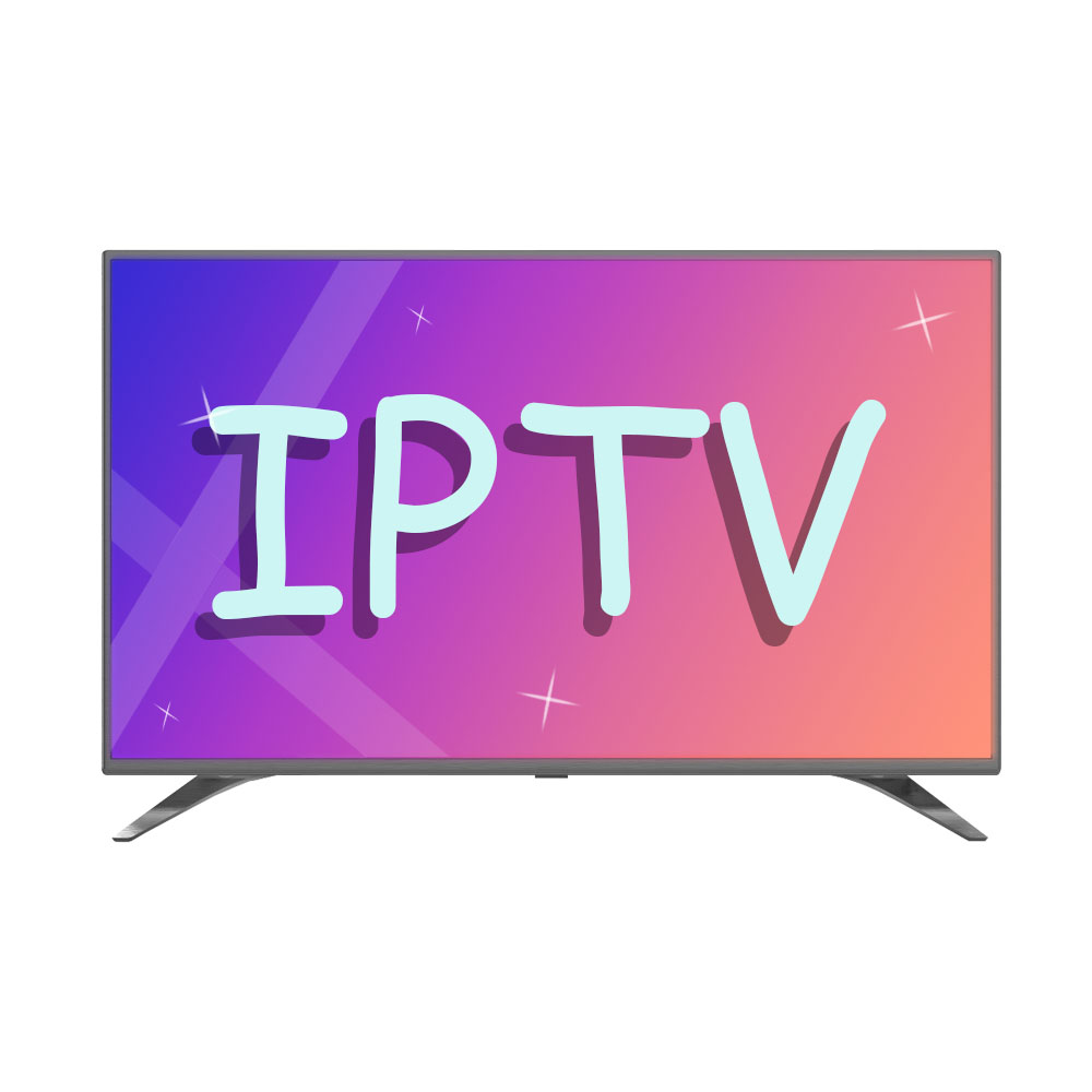 People love the service offered by the best IPTV providers in the UK