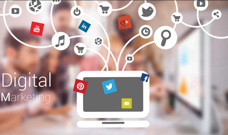 Benefits of joining a digital marketing academy