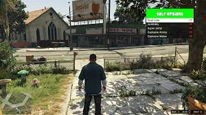 Gta 5 modders ps4 smooth gta accounts and maximize fun on the system