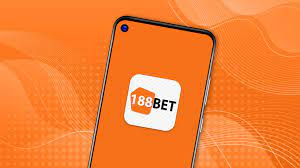 Can I Access 188bet Entrance Casino Throughout The Day?