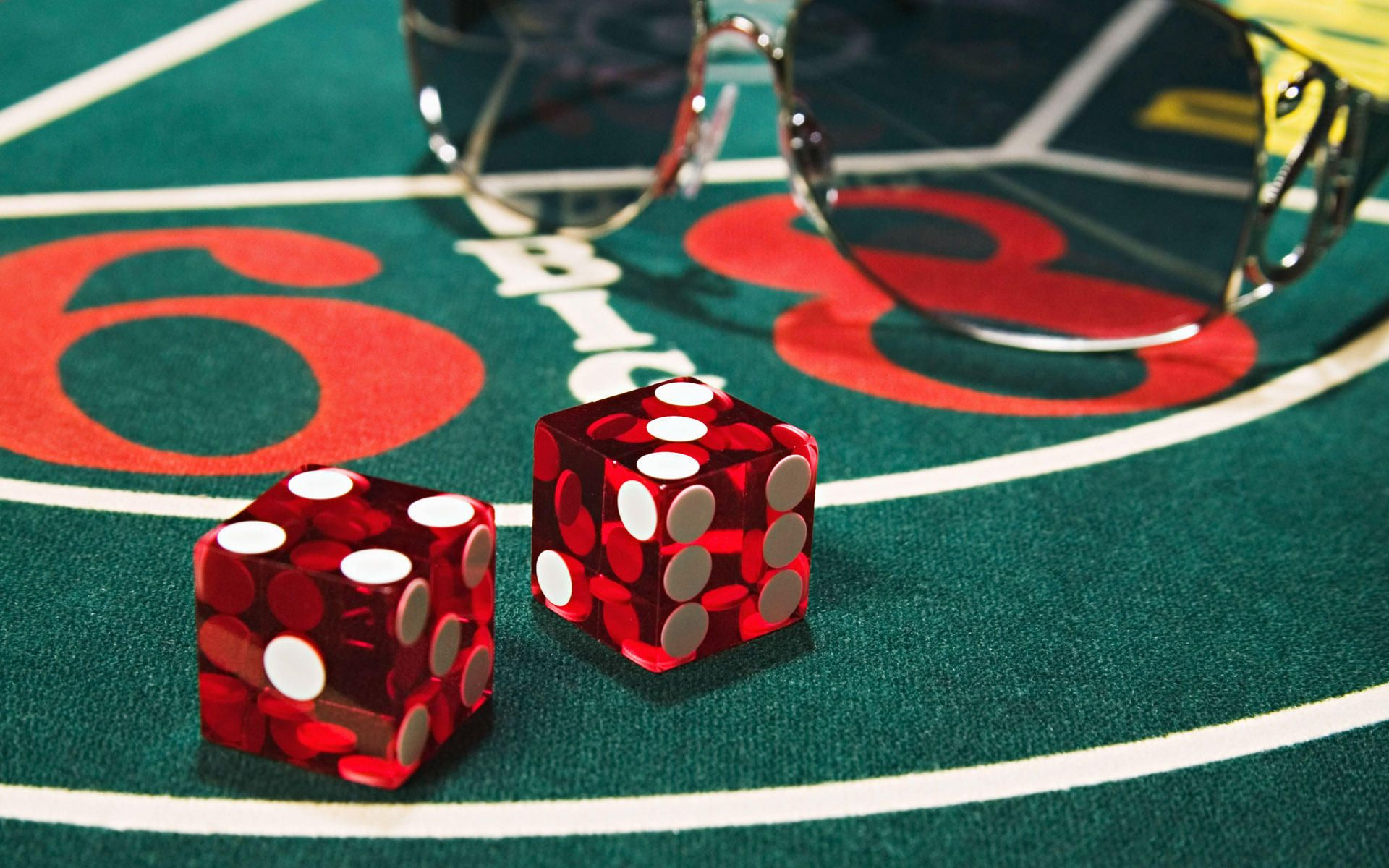 Suggestions for online internet casino video gaming