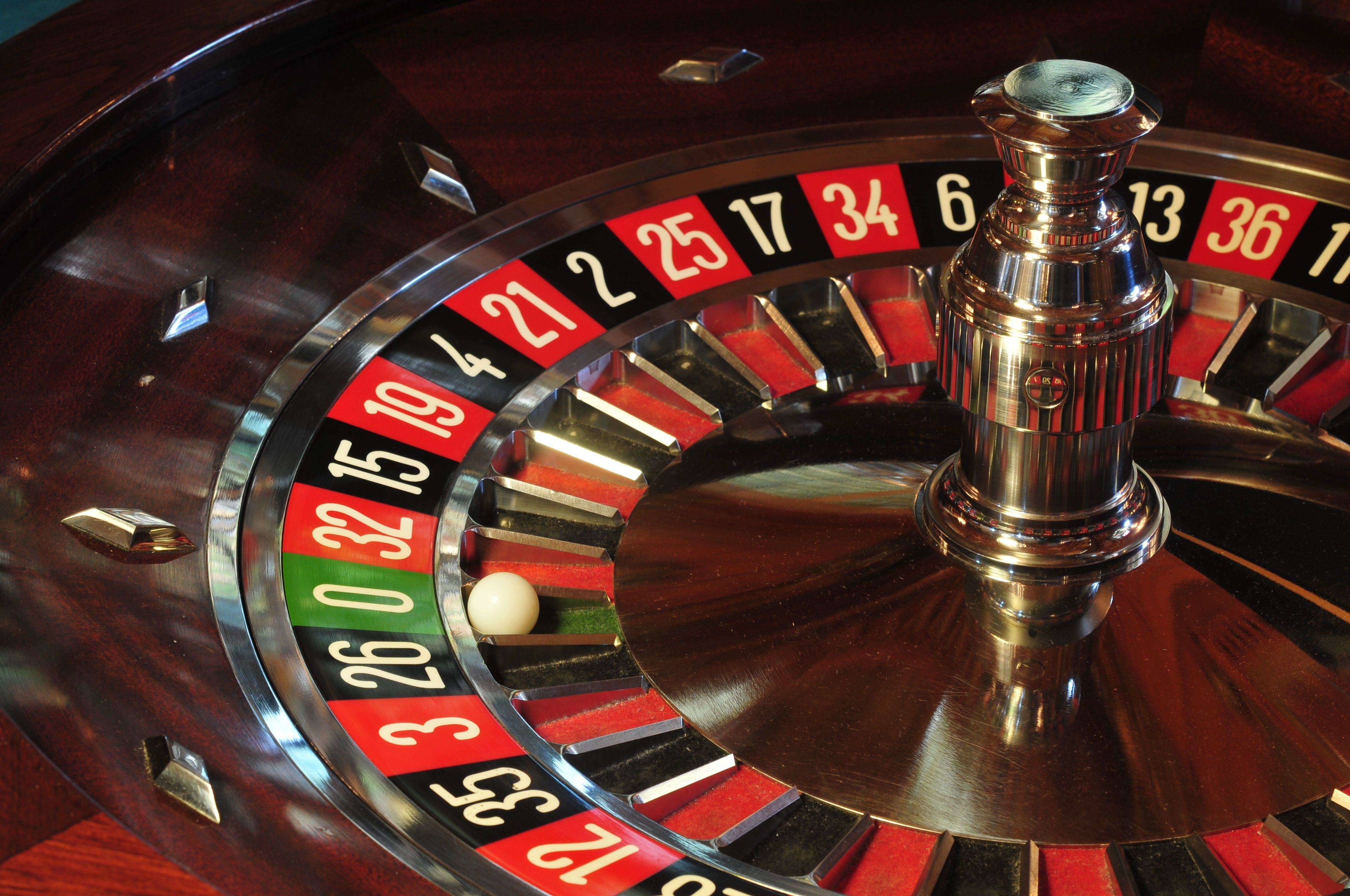 Things To Know About Situs Slot Online