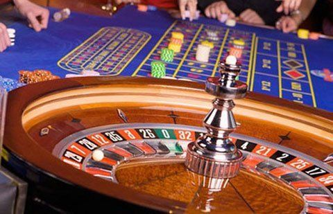 An essential guide about online gambling sites