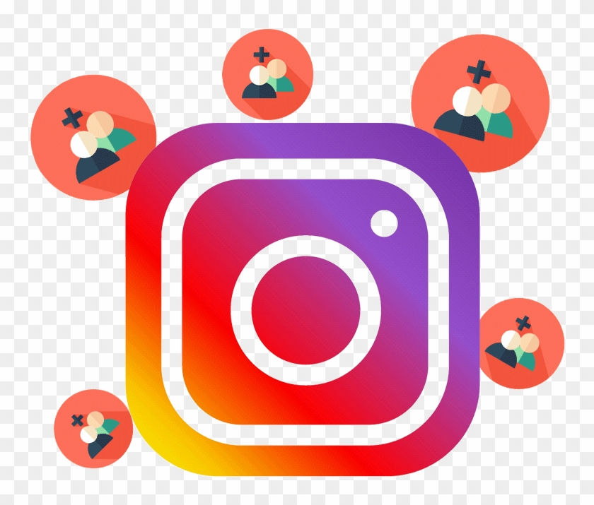 How to Enhance the Efficiency of Your Instagram Account
