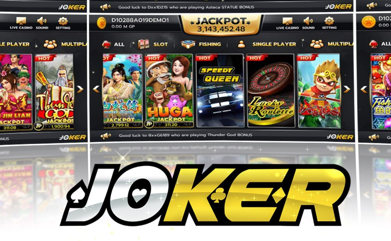 Here's everything you need to know about internet gambling sites