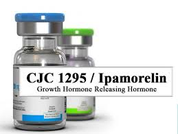 Here is what to do for increasing the production of growth hormone
