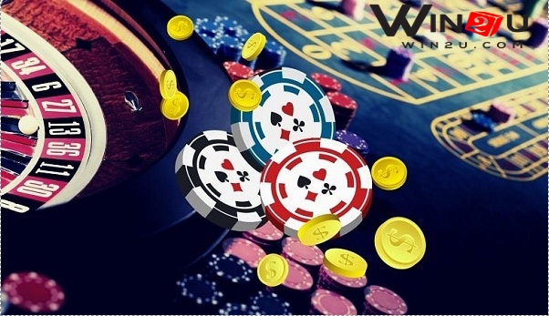 Be Ready To Get Mesmerized By Online Casino Malaysia
