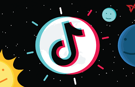 A Handy Guide To Get Real TikTok Accounts